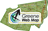 greene-web-map