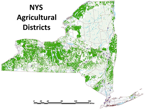 AgDistricts-in-NYS