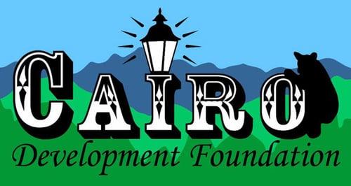 Cairo-Dev-Foundation