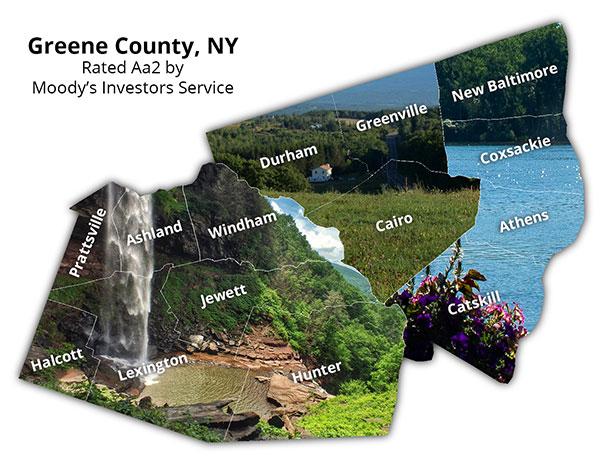 Greene-County-Composite