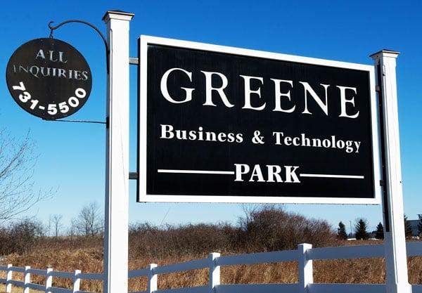Greene-Industrial-Park