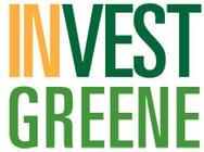 Invest-In-Greene-Logo