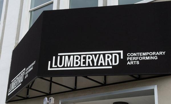 Lumberyard-1