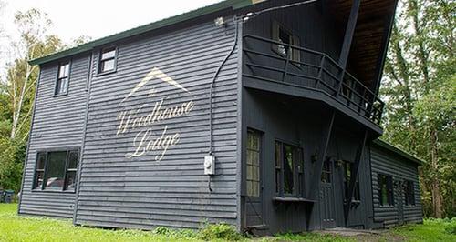 Woodhouse-Lodge-1