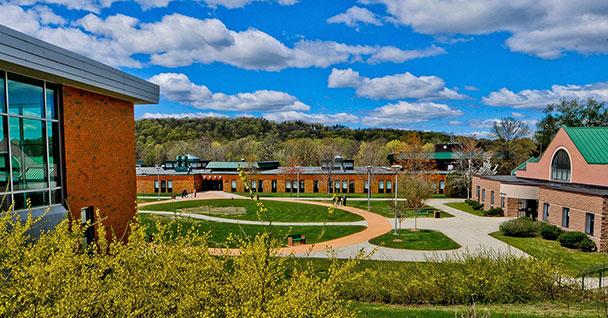 Columbia-Greene_Community_College